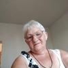 Людмила, 63, г.Краснодар