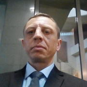 Юрий 43 Октябрьский