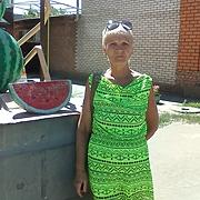 ольга, 62, г.Камышлов