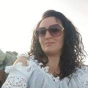 Наталья, 43, г.Хмельницкий