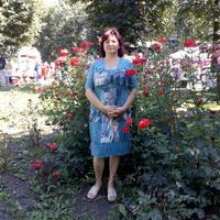 Галина, 48 лет, Стрелец, Калуга