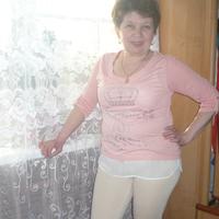 Лана, 59 лет, Овен, Москва