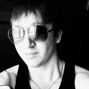 Дмитрий, 30, г.Пангоды