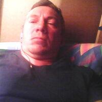 Валерий, 55 лет, Стрелец, Санкт-Петербург