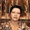 Natalya, 44, Beloyarsky