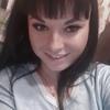 Мария, 28, г.Великие Луки
