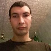 Атабек 35 лет (Рак) Пугачев