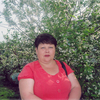 Ольга, 46, г.Майна