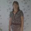 Ксения, 44, г.Кокшетау