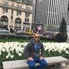 yasar, 40, г.Бруклин