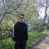 Николай, 26, г.Тула