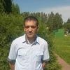 Сережа, 35, г.Лебедянь
