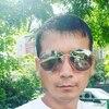 джавлон, 31, г.Ставрополь