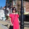 Ирина, 39, г.Калининград