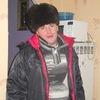 Дмитрий, 36, г.Губаха