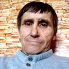 владимир, 60, г.Шигоны