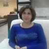 Елена, 44, г.Стерлитамак