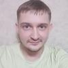 Vlad, 27, Novokuznetsk