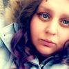 Маша, 23, г.Санкт-Петербург