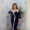 Виктория, 49, г.Запорожье