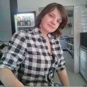 Elinor, 28, г.Екатеринбург