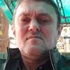 Андрей, 51, г.Нефтекумск