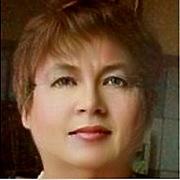 Ольга, 56, г.Подпорожье