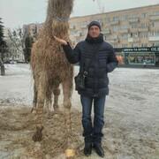 Клименко, 39, г.Черкассы