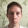 Юрий, 30, г.Чебоксары