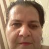 надия, 53, г.Махачкала