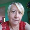 Gina, 49, Dallas
