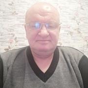 Емашев Сергей 54 Тулун