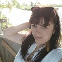 Olga, 32 года, Лев, Симферополь