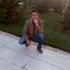 EMIL, 43, г.Баку