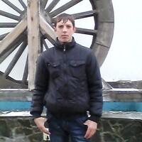 Александр, 31 год, Близнецы, Майкоп