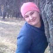 Ирина 32 Новосибирск