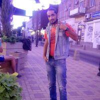 паша, 34 года, Рыбы, Ростов-на-Дону