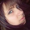 Марина, 23, г.Астрахань