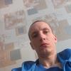 Вадим, 32, г.Елизово