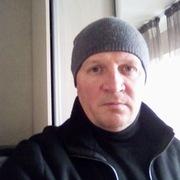Олег 40 лет (Скорпион) Белая Церковь
