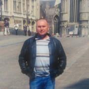 вова 40 Ярославль