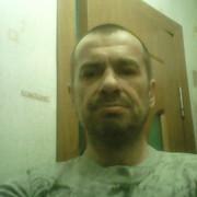Андрей, 45, г.Камень-Рыболов