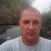 виктор пономарев, 38, г.Эртиль
