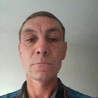 Александр Ланженко, 41 год, Козерог, Кропивницкий