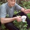 ВЛАДиславвалерьевич, 44, г.Нижнеудинск