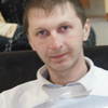 Anton Kovalenko, 37, Yelets