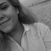 Кристина, 19, г.Темрюк