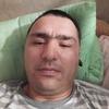 Нодирбек Каримов, 40, г.Люберцы