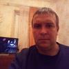 дима, 41, Свердловськ