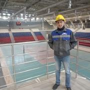 Андрей, 40, г.Сосновый Бор